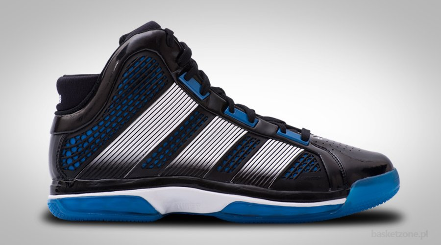 ADIDAS SUPER BEAST Dwight Howard