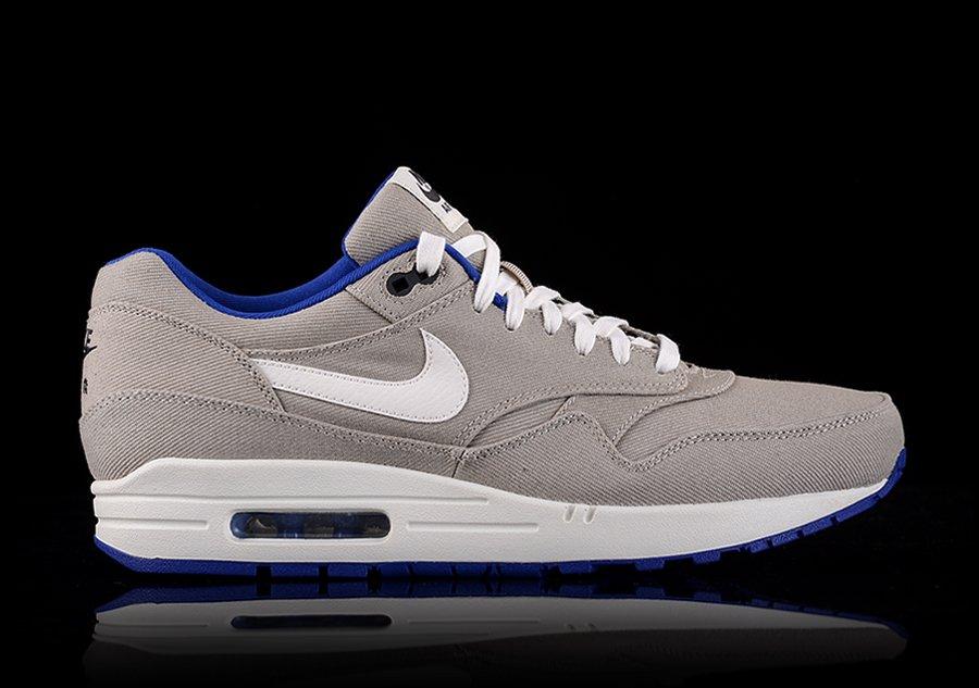 Nike Air Max 1 Denim Classic Stone