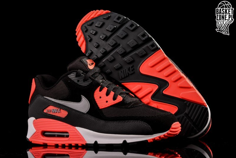 infrared air max 90 for sale
