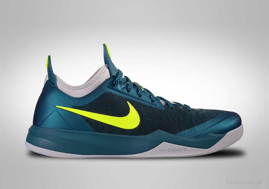 NIKE ZOOM CRUSADER NIGHT FACTOR JAMES HARDEN