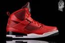 Nike Air Jordan Flight 45 Bloody Red