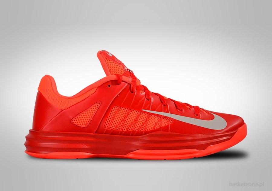 best sneakers 738db bc8d7 ... inexpensive nike lunar hyperdunk 2012 low red goran dragic b2847 873a2