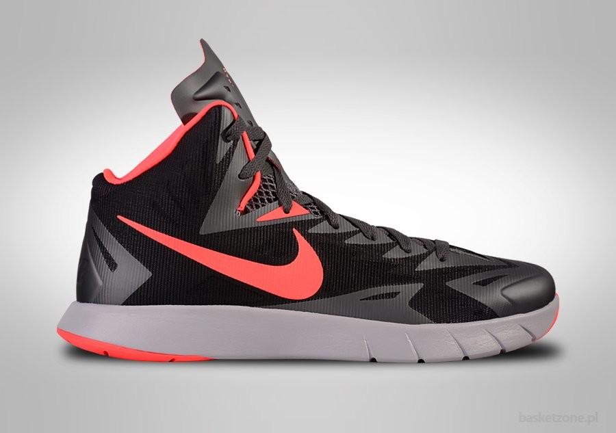 watch 61e9c e8a79 ... basketball shoes t2775001 68841 bfbe0  wholesale nike lunar  hyperquickness black hyper punch 2c7dc ce8c1