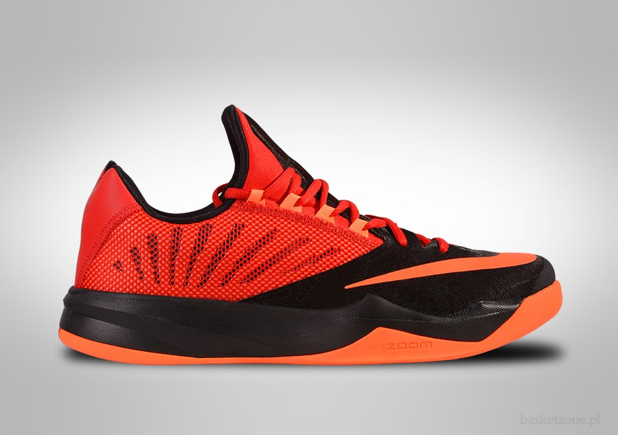 NIKE ZOOM RUN THE ONE ROCKETS AWAY JAMES HARDEN