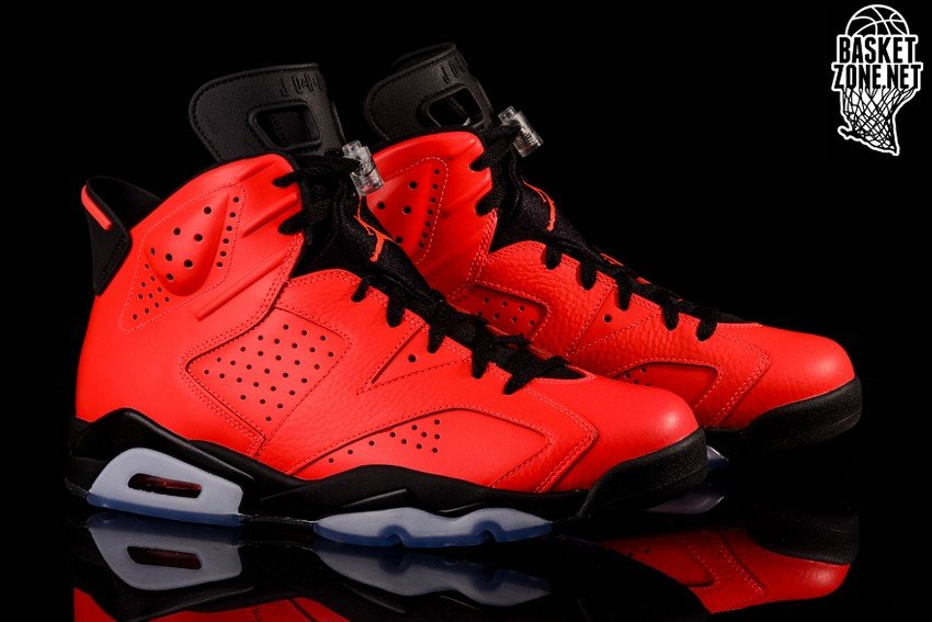 sports shoes 0d5b7 afd0b ... shopping nike air jordan 6 retro toro bravo cc0b5 9ca66 ...