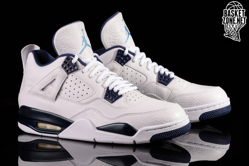 quality design 64b2b c7405 ebay air jordan retro 4 damskie 5aeb0 4ab2f