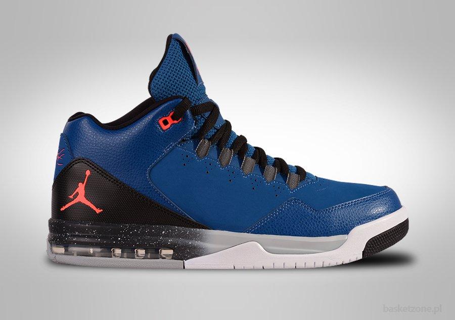 Nike Air Jordans Flight
