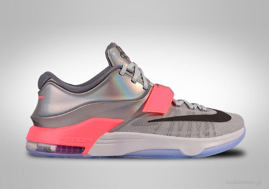 NIKE KD VII AS ALL-STAR GAME