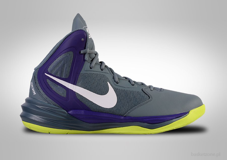 NIKE PRIME HYPE DF THE JOKER