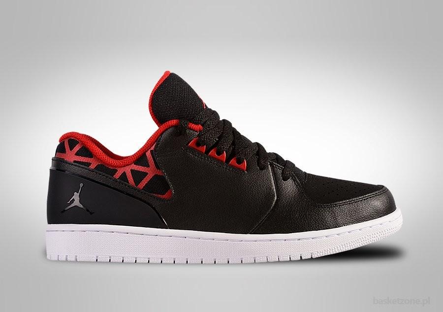 8c6d2bd42c609 ... baloncesto v pares negros entrenadores para hombre blancos zapatillas  deportivas de diseñador met c33c3 287e8  get nike air jordan 1 flight 3 low  bred ...