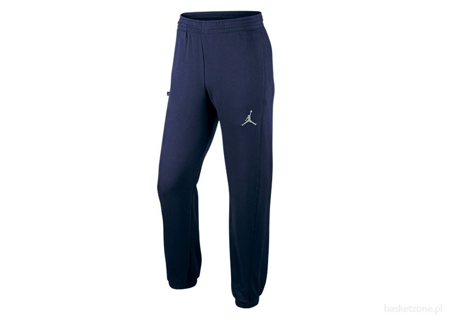 NIKE JORDAN ALL-AROUND PANT