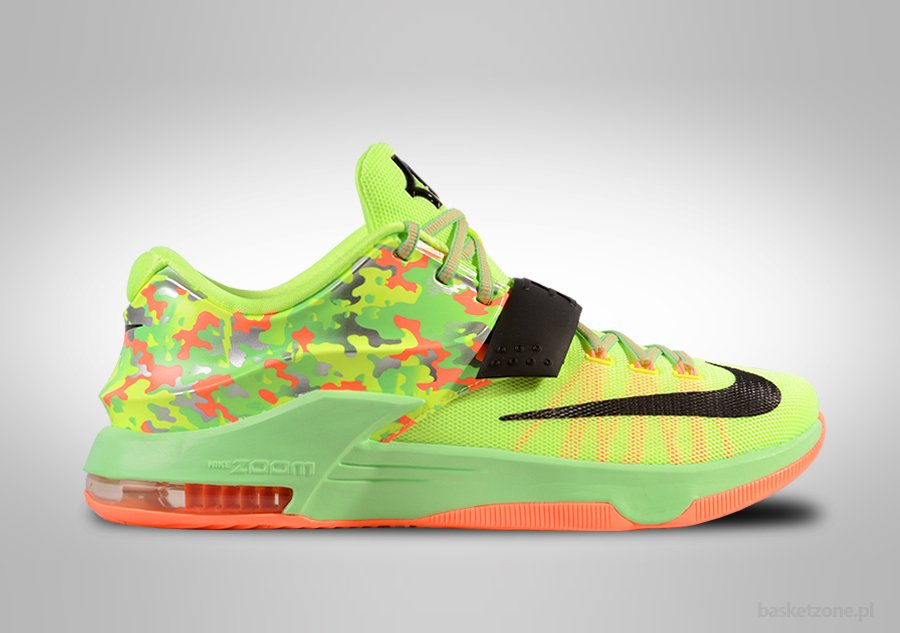 NIKE KD VII EASTER COLLECTION
