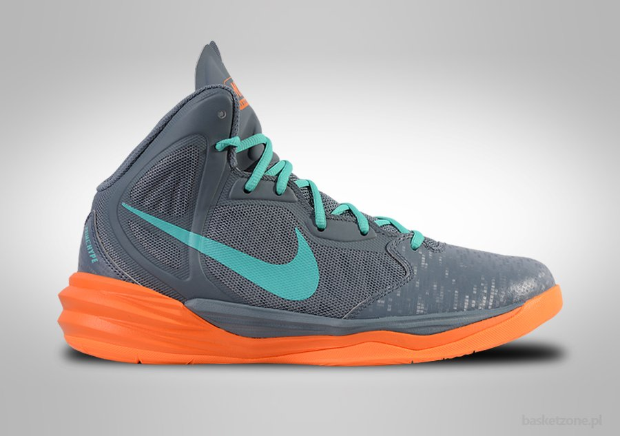 NIKE PRIME HYPE DF SOUTH BEACH