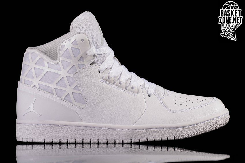 7ac6356ee4a ... coupon code for nike air jordan 1 flight 3 classic white c02e3 94586