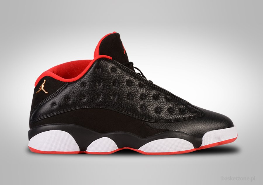 nike air jordan 13 retro bg