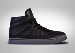 NIKE AIR JORDAN WESTBROOK 0 BLACKOUT