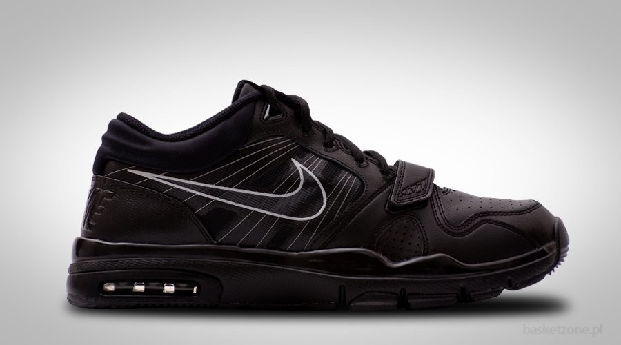 air max flywire